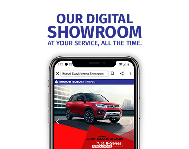 Jagmohan Automotives Delhi Bahalgarh Road, Sonipat