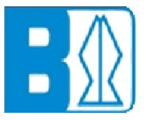 Bhandari Automobiles Logo