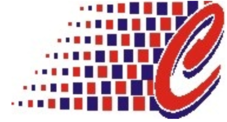 Champion Car Logo