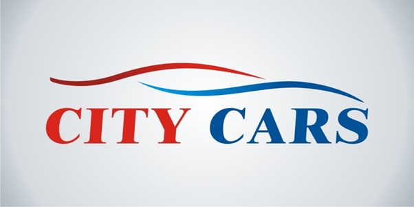 City Cars Logo