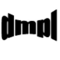 Dev Motors Logo