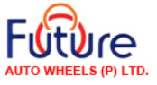 Future Autowheels Pvt Ltd Logo