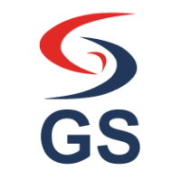 G S Motors Pvt. Ltd. Logo
