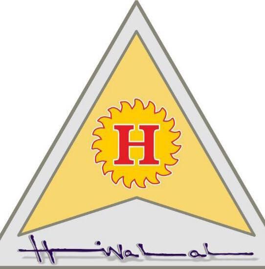Hilltop Motors Logo