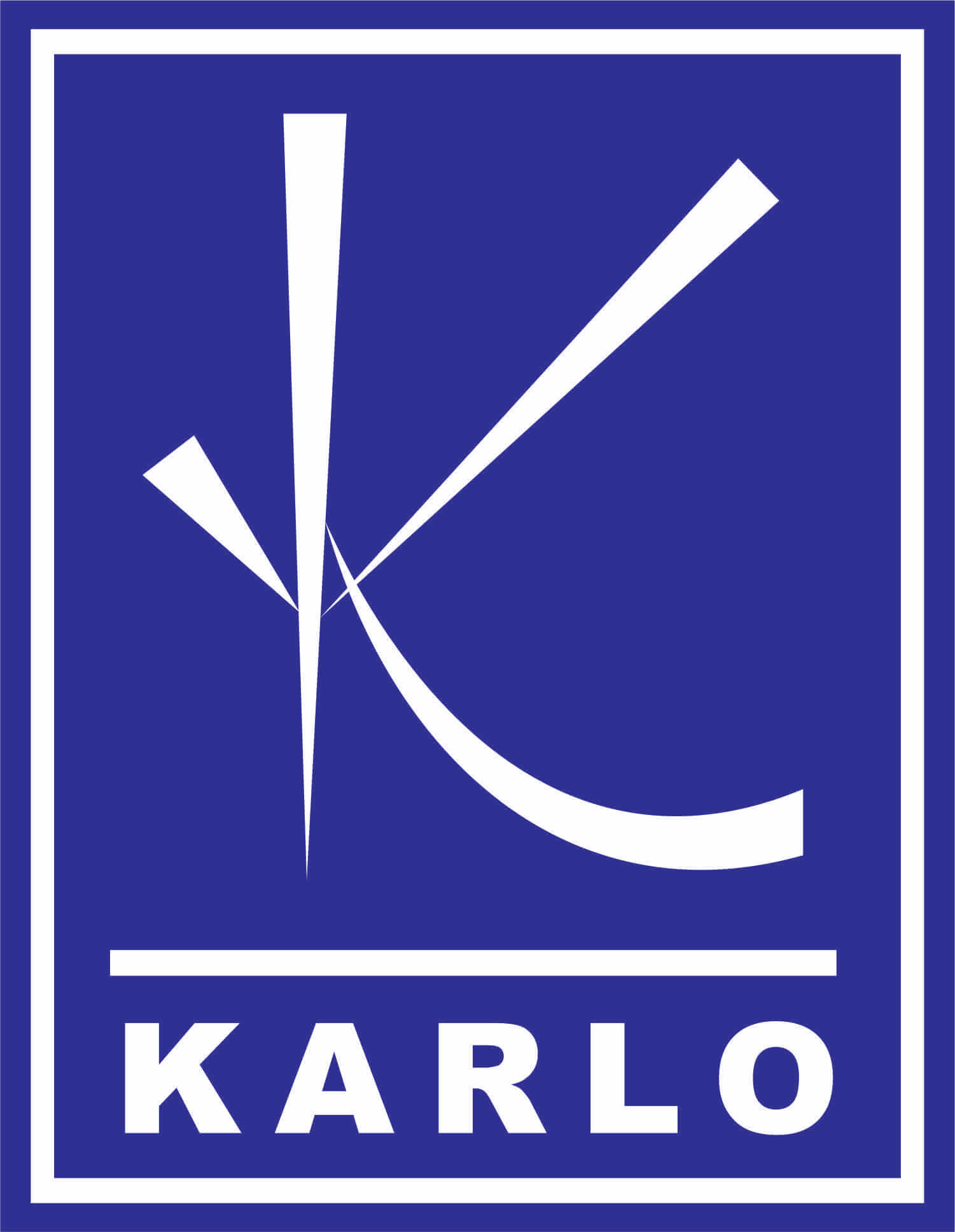 Karlo Automobiles Pvt. Ltd Logo