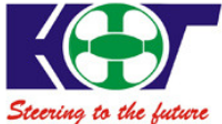 KTL Pvt. Ltd. Logo