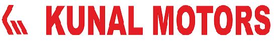Kunal Motors Logo