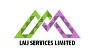 LMJ Services Limited Logo