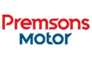 Premsons Motor Udyog Pvt. Ltd. Logo