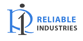 Reliable Industries Logo
