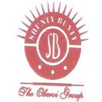 S.B Cars Logo