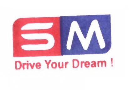 Seemanchal Motors Logo
