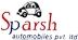 Sparsh Automobiles Maruti Suzuki ARENA Durg