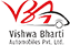 Vishwabharti Automobiles Maruti Suzuki ARENA Mowa