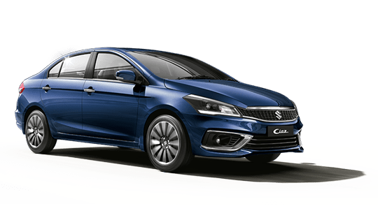 Ciaz Fairdeal Cars Sector 10, Noida