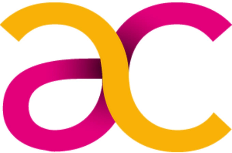 Adinath Cars Logo