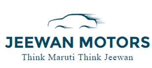 Jeewan Motors Logo
