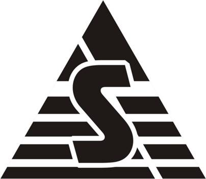 Shakti Motors Logo
