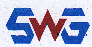SWG Car World Logo